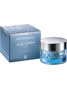 Bruno Vassari Canada - Aqua Genomics