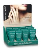 Bruno Vassari Canda - Body care
