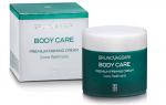 Bruno Vassari Canada - Body Care