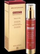 Bruno Vassari Canada - Kianty Experience, Botox Like Effect